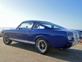 66 stang a