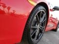 2018 Porsche Carrera T i