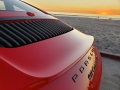 2018 Porsche Carrera T n