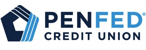 Penfed Credit Logo